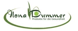 Ilona Dummer