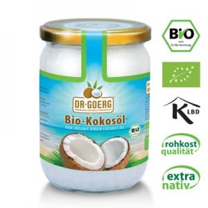 Bio-Kokosoel500ml-Dr-Goerg