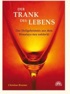 Buch_Der_Trank_des_Lebens_3
