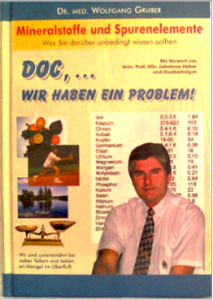 Buchgruber1