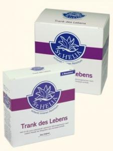 Getrank_trank-d-lebens